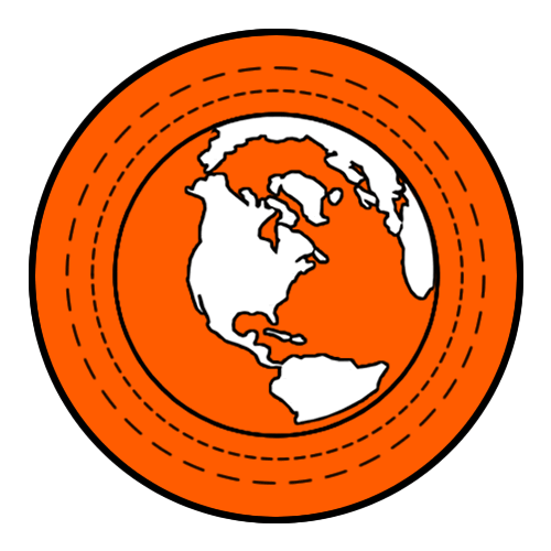 1 - World Expanding (flat).png