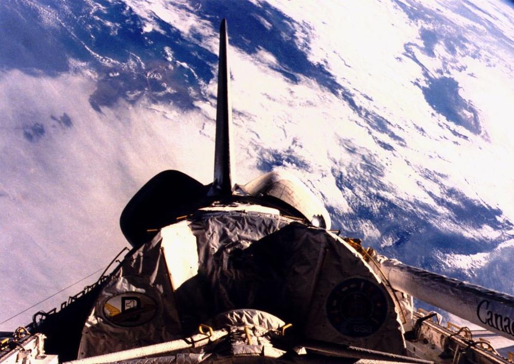 spacelabd1.jpg