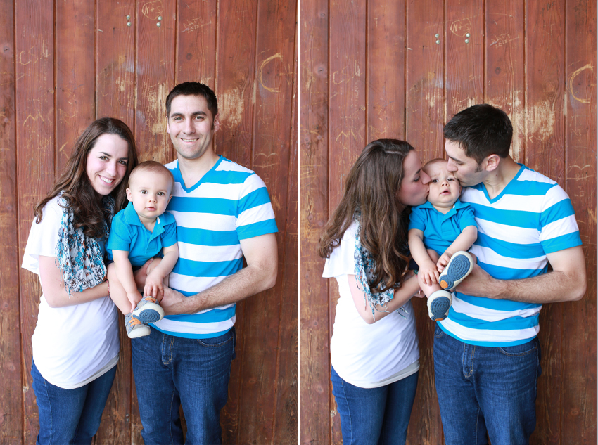 Fox Valley Family Photographer.jpg