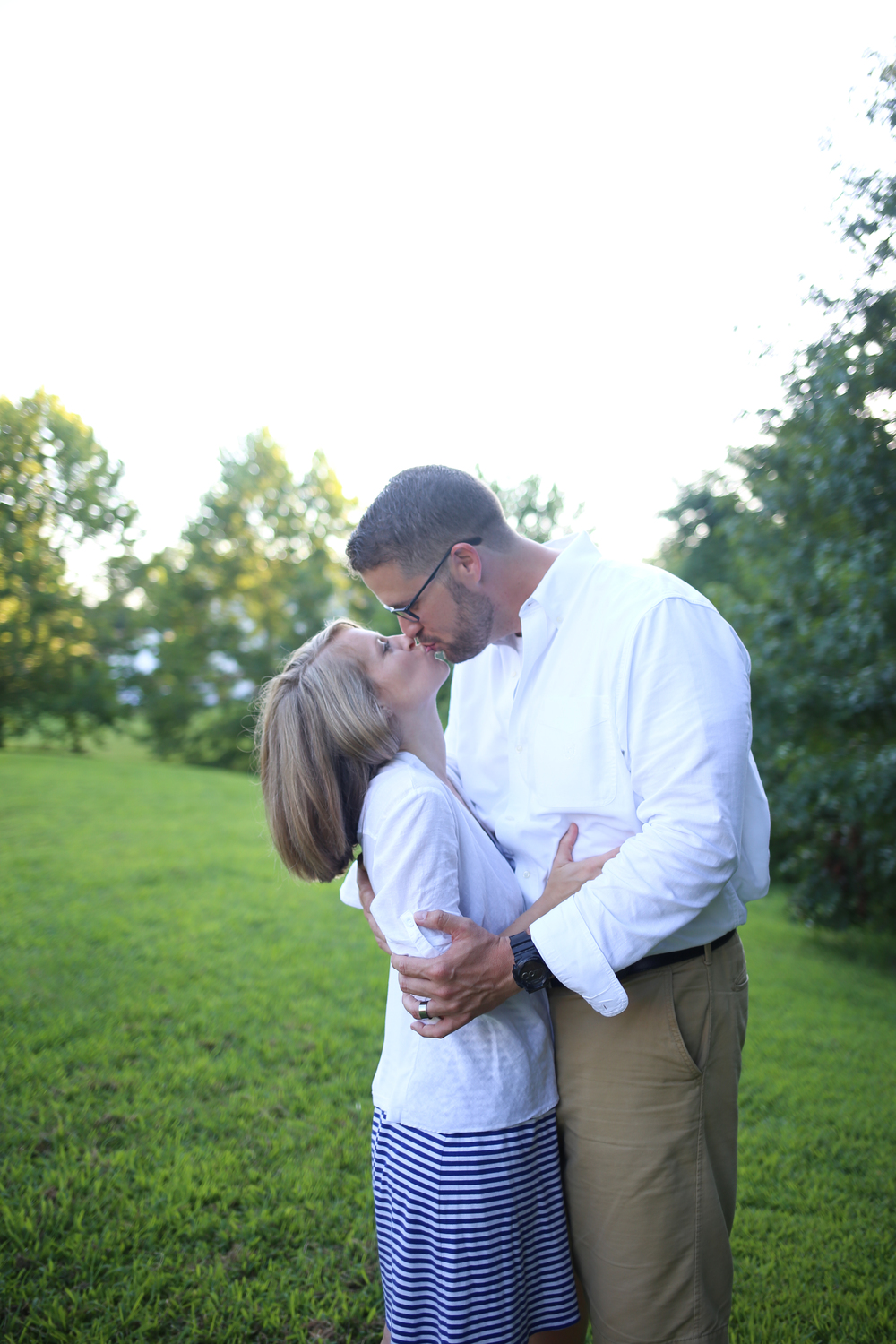 Clarksville Photographer - Whit Meza Photography