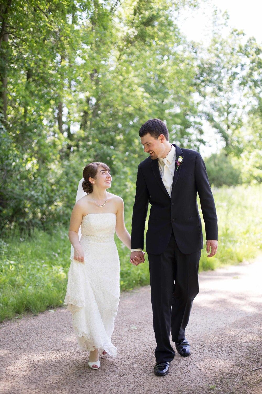 Swan Club Green Bay Wisconsin Wedding Photographer Whit Meza Photography21.jpg