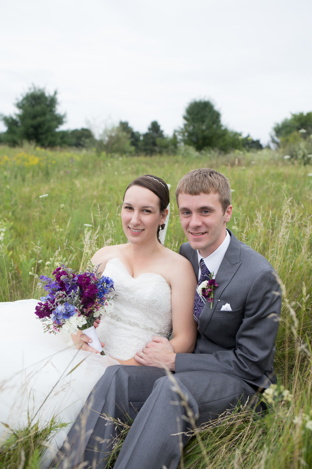 Appleton Wisconsin Wedding Photographer -Whit Meza Photography