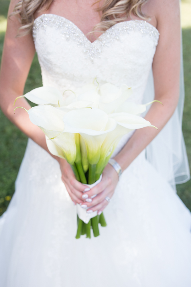Scheig Center Appleton Memorial Park Wedding - Whit Meza Photography