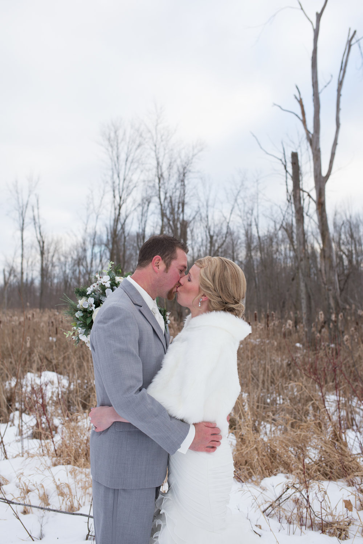 Brillion Wisconsin Wedding Photographer - Whit Meza Photography37.jpg