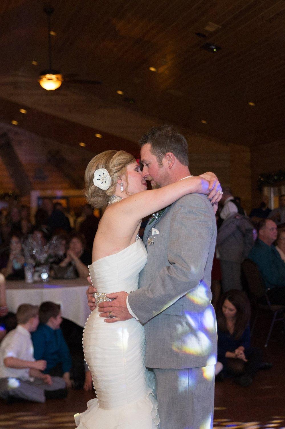 Brillion Wisconsin Wedding Photographer - Whit Meza Photography59.jpg