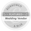 BB-Blue-FeaturedWeddingVendor-hiRes copy.png