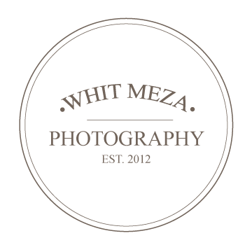 Whit Meza Photography