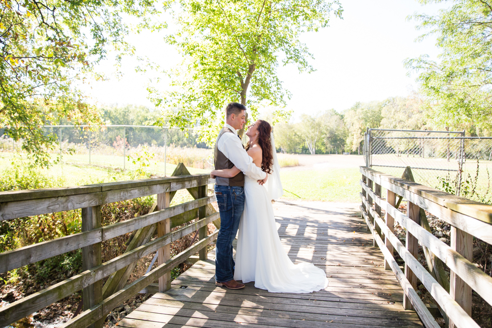 Appleton Wisconsin Wedding_ Whit Meza Photography_49.jpg