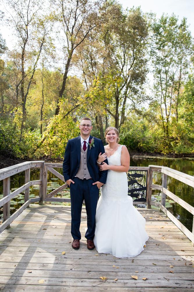 Wisconsin Wedding Photographer 16.jpg
