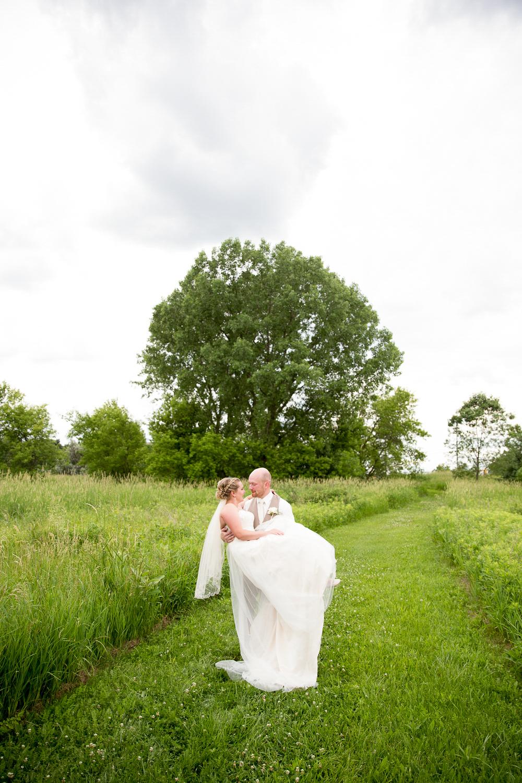 Wisconsin Wedding Photographer 26.jpg