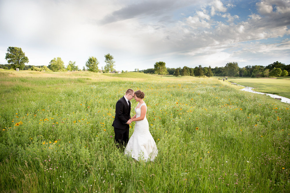 Wisconsin Wedding Photographer 49.jpg