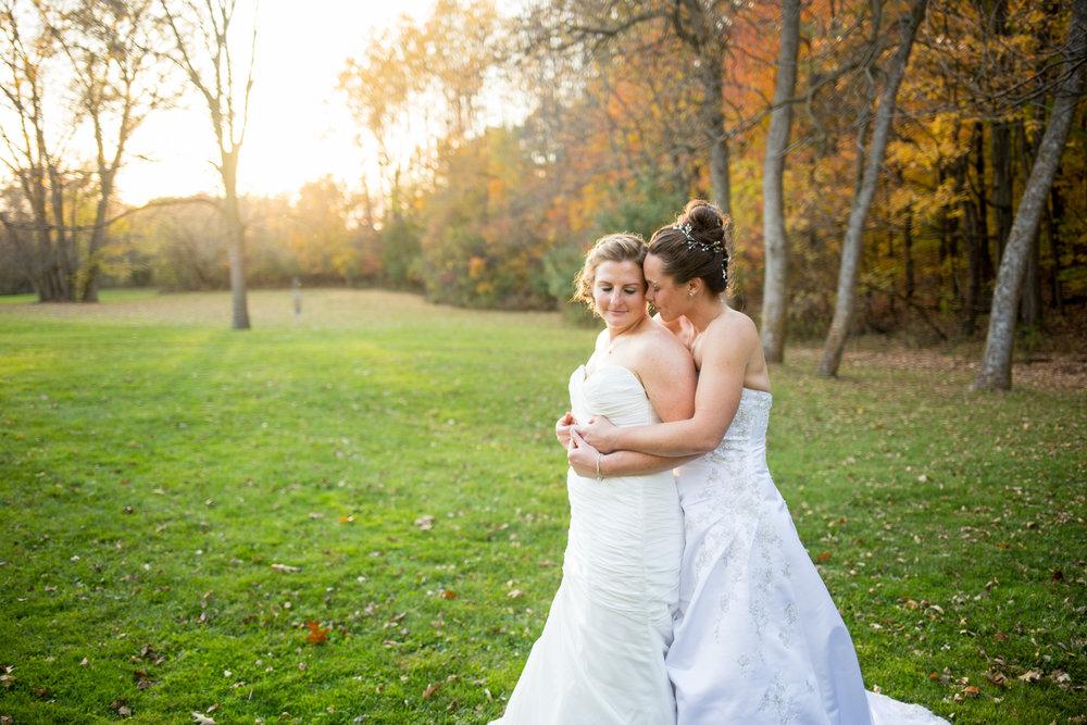 Wisconsin Wedding Photographer 82.jpg