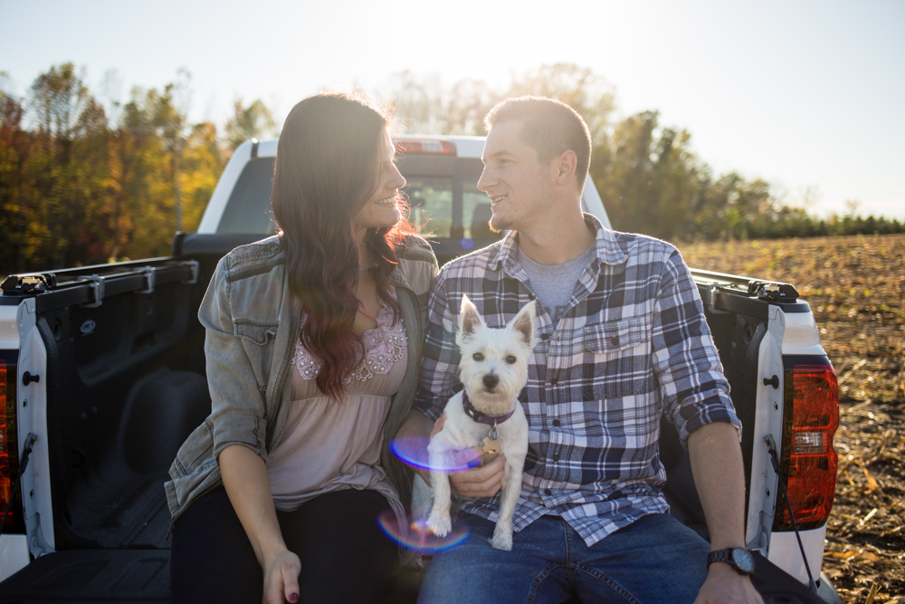 Appleton Wisconsin Engagement_Whit Meza Photography18.jpg
