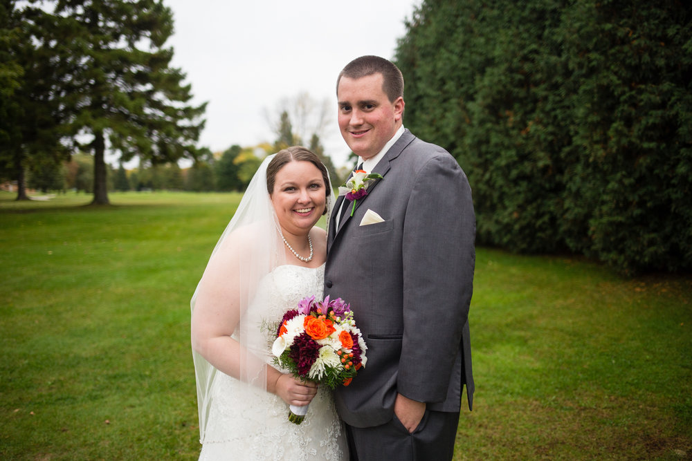 Fox Hills Resort Wedding Green Bay Wisconsin Whit Meza Photography_22.jpg