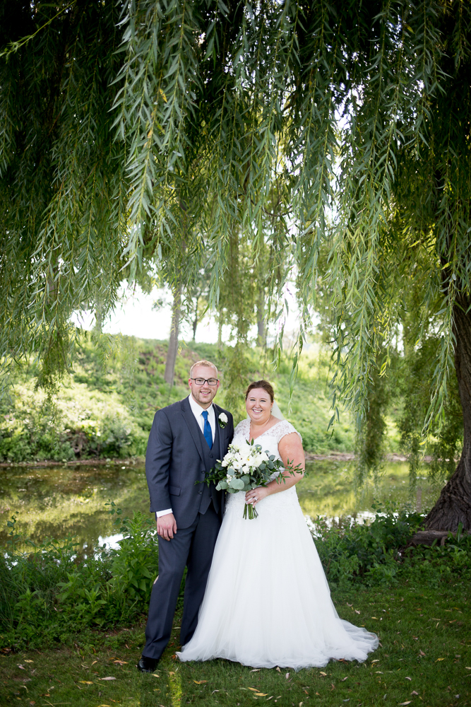 Country Club Wedding in Neenah Wisconsin_Whit Meza Photography 51.jpg