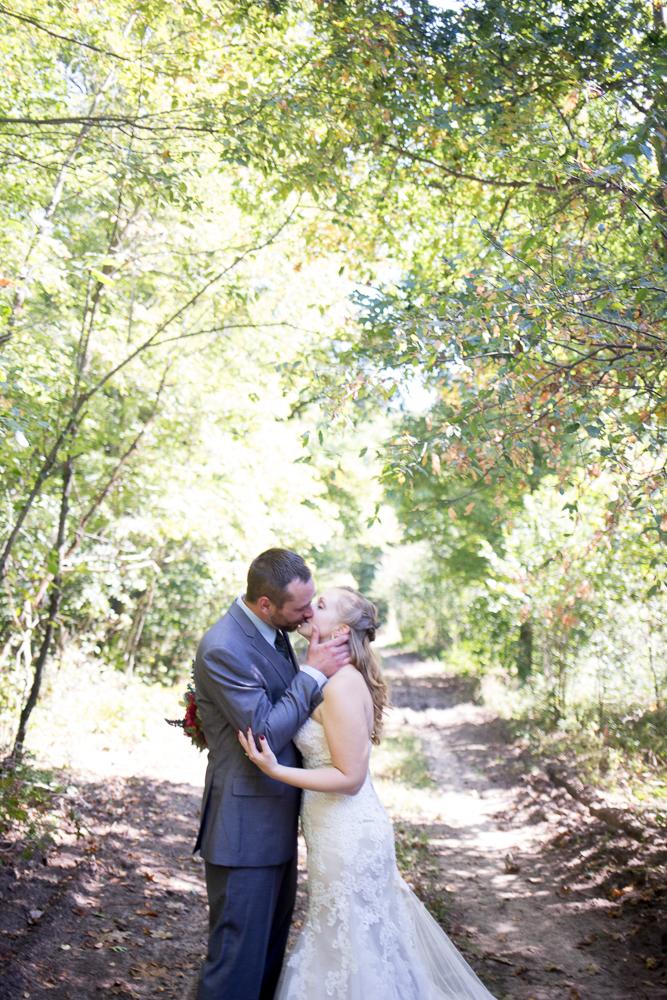Outdoor Wisconsin Tent Wedding_Whit Meza Photography 39.jpg