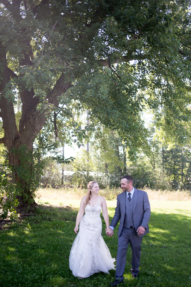 Outdoor Wisconsin Tent Wedding_Whit Meza Photography 52.jpg