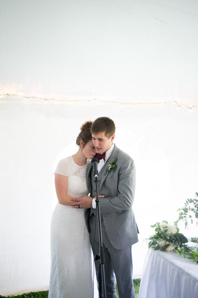 Outdoor Park Wedding in Wisconsin_Whit Meza Photography 80.jpg