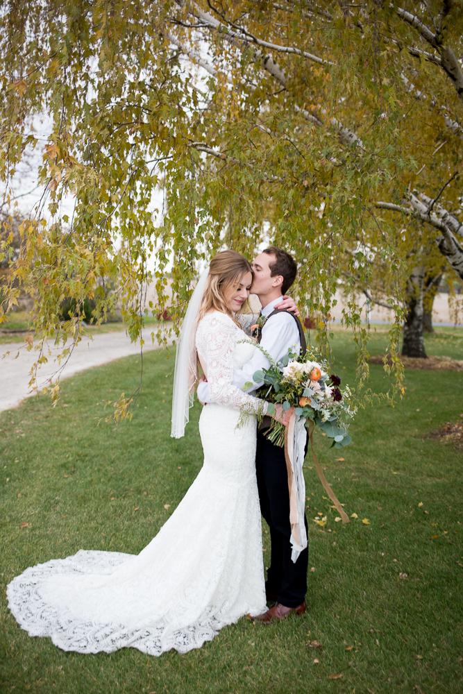 Wisconsin Barn Wedding_Brighton Acres_Oshkosh Barn Wedding_Whit Meza Photography 87.jpg