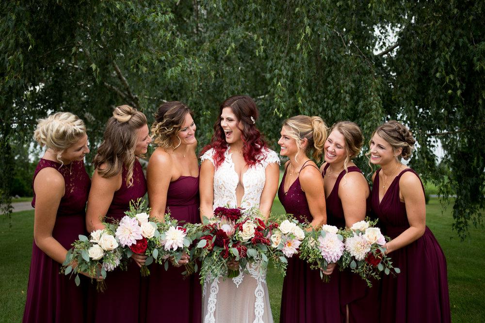 Brighton Acres Oshkosh Wisconsin Wedding_Whit Meza Photography 30.jpg