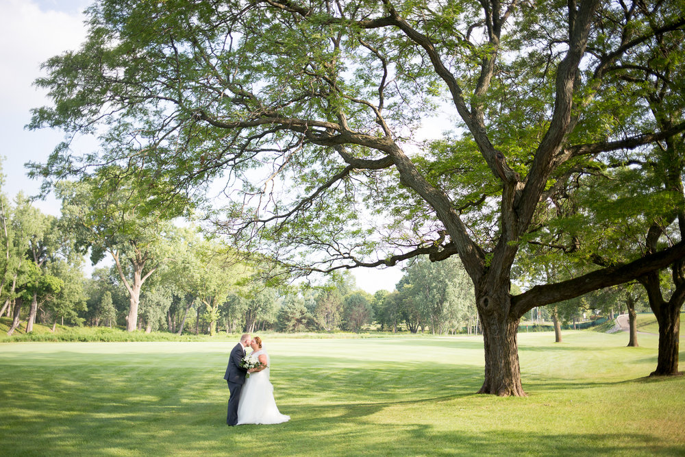Country Club Wedding in Neenah Wisconsin_Whit Meza Photography 60.jpg