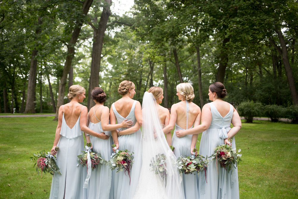 Green Lake Wisconsin Wedding at Heidel House Resort_Whit Meza Photography 45.jpg