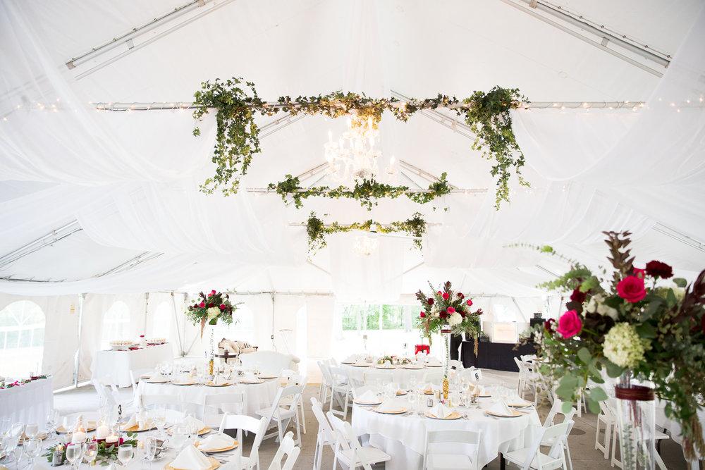 Green Lake Wisconsin Wedding at Heidel House Resort_Whit Meza Photography 66.jpg