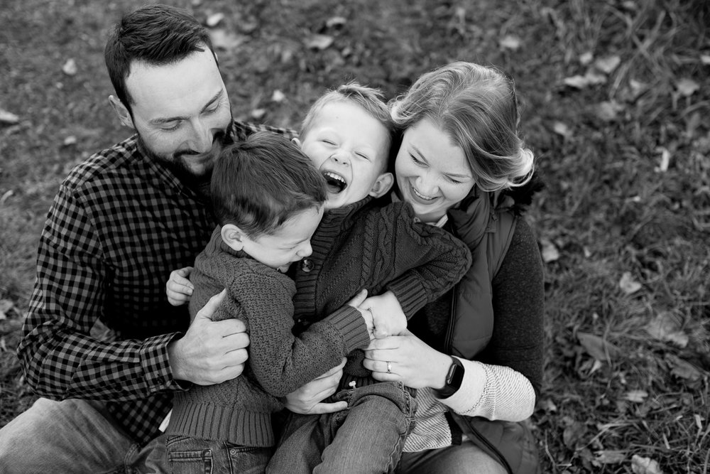 Ripon Wisconsin Family Photographer_Whit Meza Photography 7.jpg