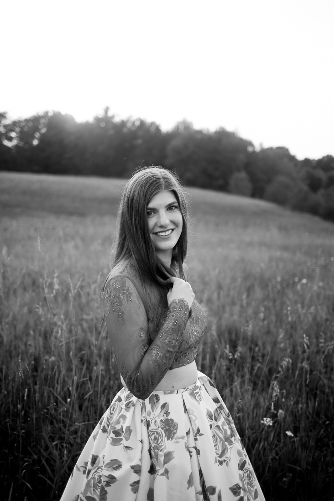 Brillion High School Senior Photographer_Whit Meza Photography 16.jpg