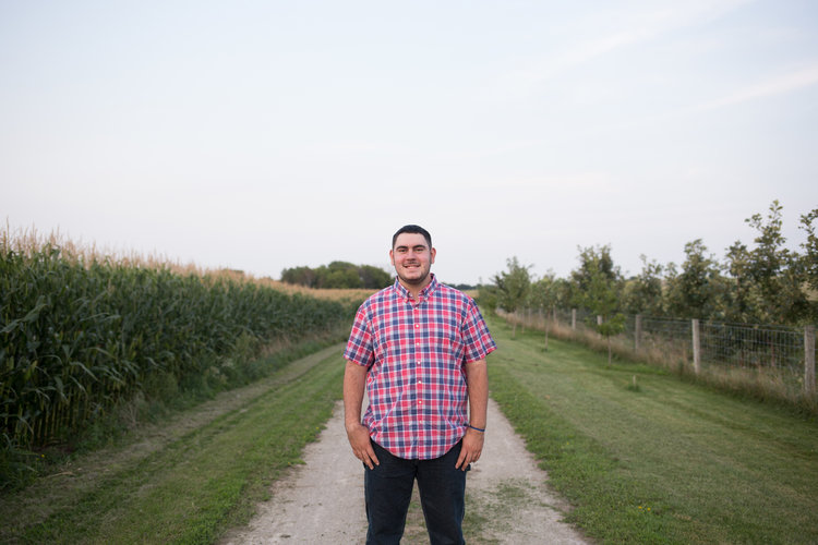 Senior+Photographer+in+Ripon,+Wisconsin-5.jpeg