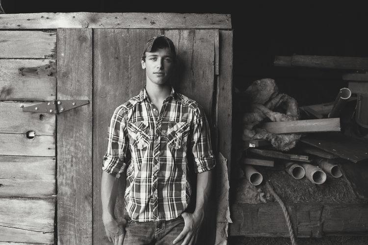 Senior+Photographer+in+Ripon,+Wisconsin-2.jpeg
