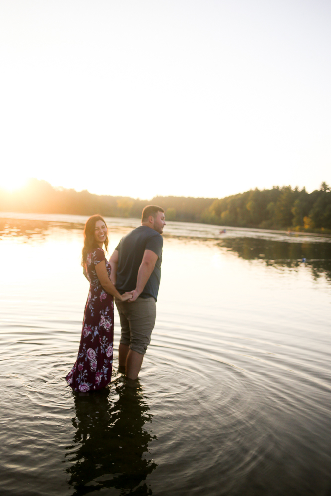 Wisconsin State Park Engagement Photographer_Whit Meza Photography 36.jpg