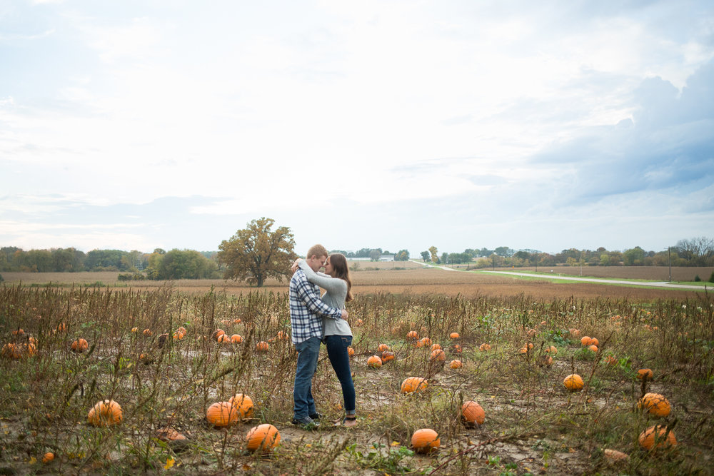 Stoughton Wisconsin Engagement Photographer_Whit Meza Photography 35.jpg