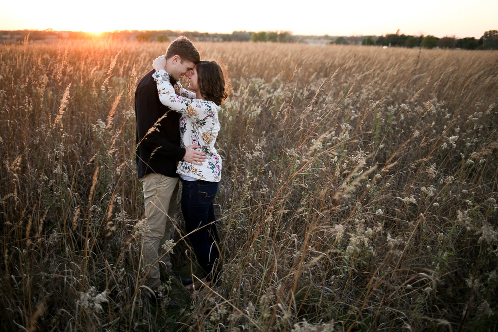 Ripon Wisconsin Engagement Photographer_Whit Meza Photography 19.jpg