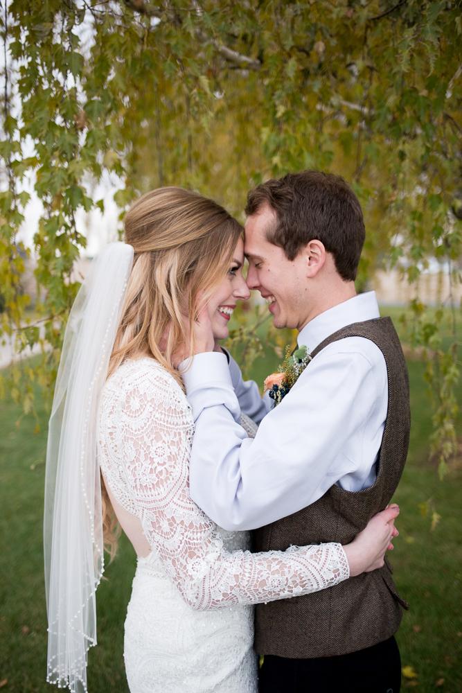 Wisconsin Barn Wedding_Brighton Acres_Oshkosh Barn Wedding_Whit Meza Photography 82.jpg