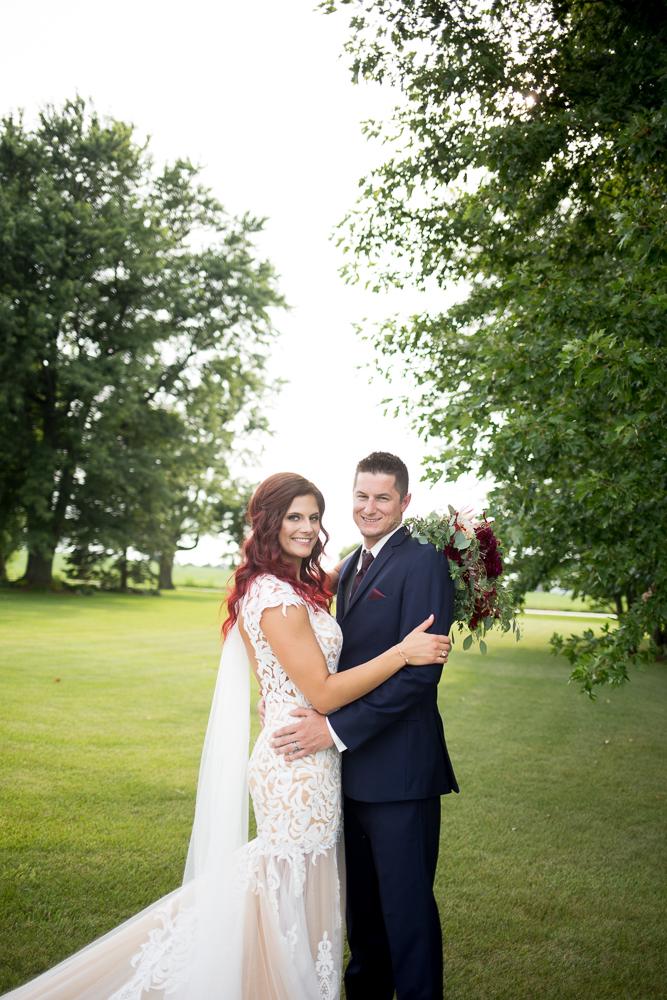 Brighton Acres Oshkosh Wisconsin Wedding_Whit Meza Photography 53.jpg