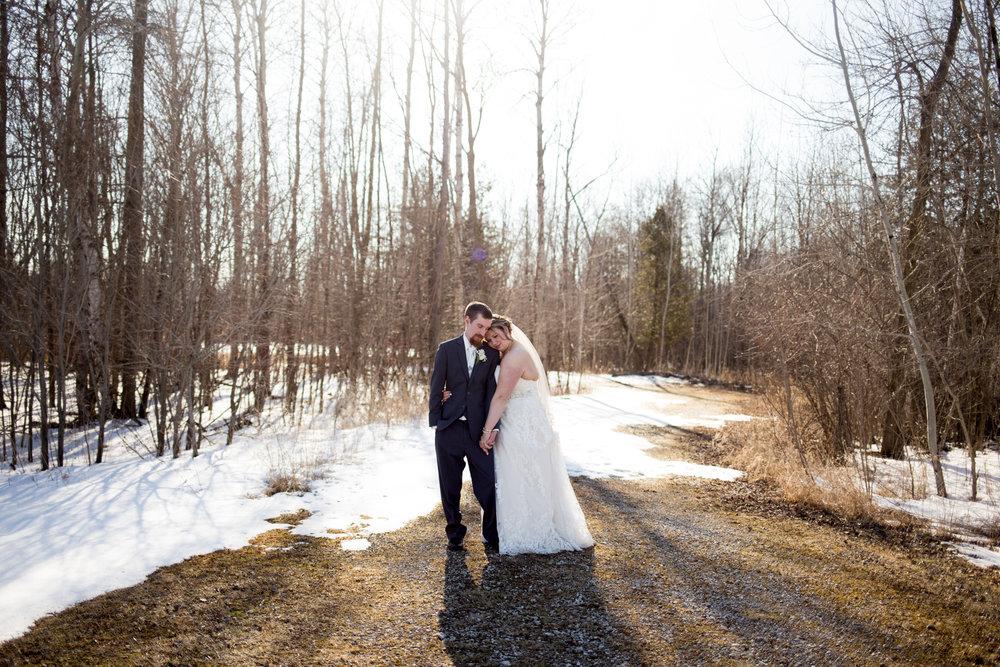 Cobblestone Creek Wedding Brillion Wisconsin 31.jpg