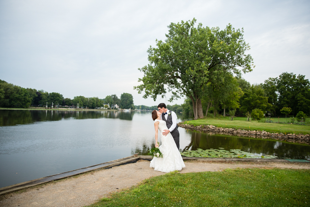 Wisconsin+Wedding+Photographer+78.jpg