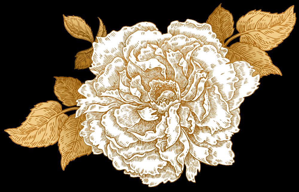 WMP_Floral-Accent-2.png