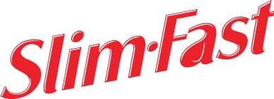 Slim-Fast_logo.png