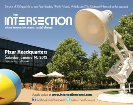 Intersection-Invite-Image.jpg