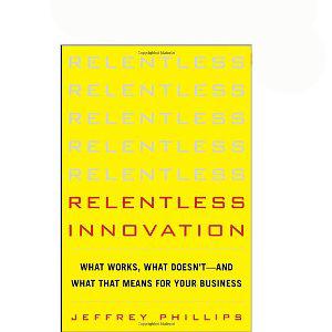 relentless-book-cover.jpg