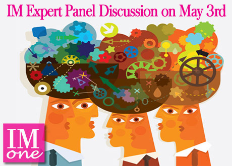 IM-expert-panel-discussion-may3.jpg