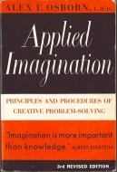 Applied Imagination book jacket.jpg