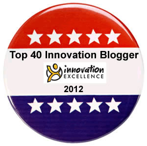 Top-40-Bloggers-Button-2012.jpg