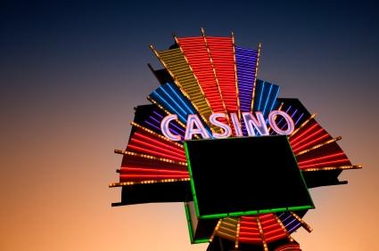 Vegas-iStock_000011607987XSmall.jpg