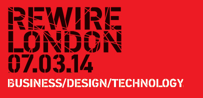 Rewire London March 2014.png