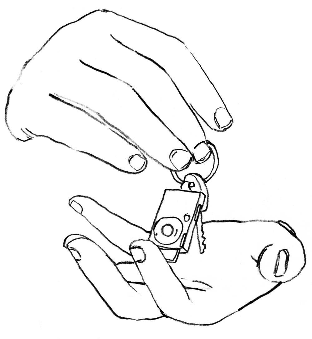 Drawing by Luke James for KILN.jpg