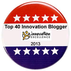 Top-40-Bloggers-Button-2013.jpg