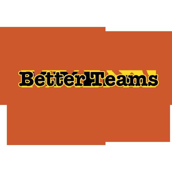 team_sketch_terracotta-Better-Teams.png